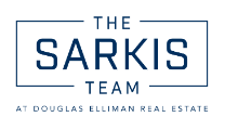 The Sarkis Team at Douglas Elliman